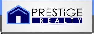 Prestige Realty